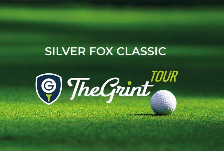 The Grint Tour