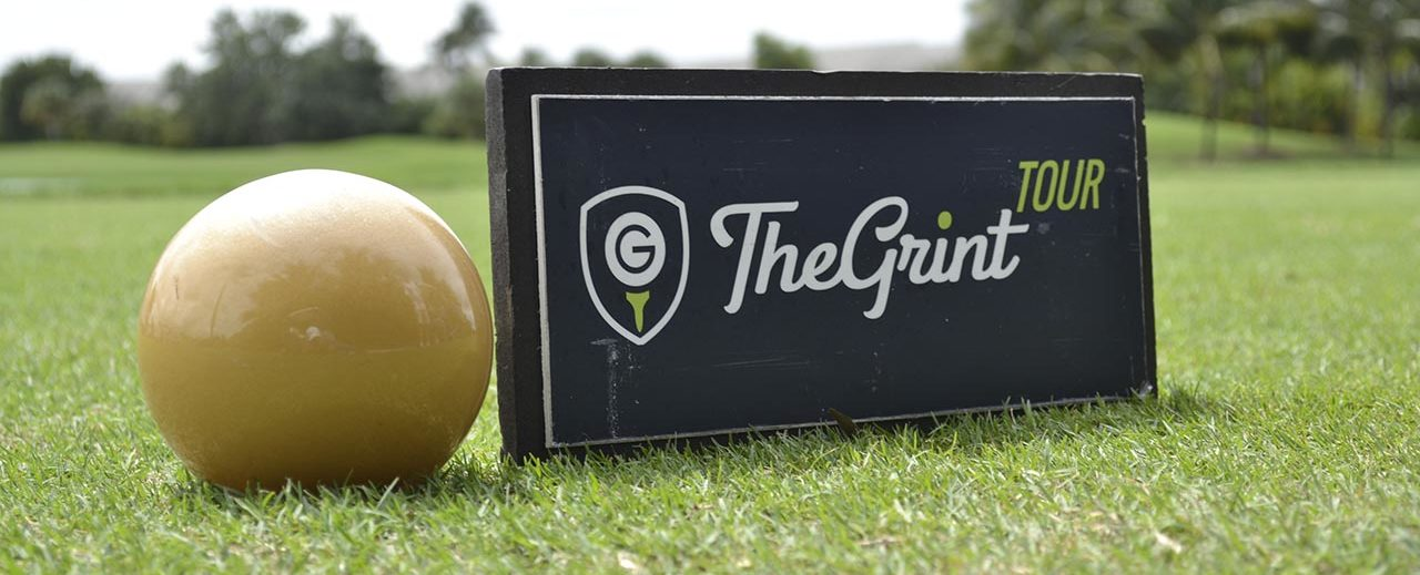 the_grint