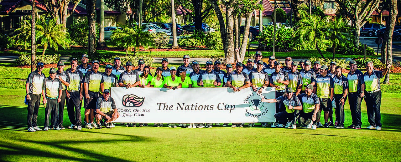 NationsCup2019-15