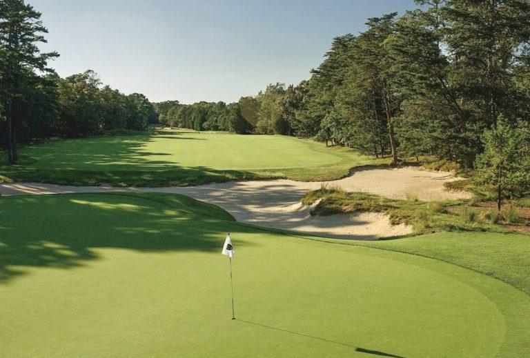 PINE VALLEY GOLF CLUB - Miami Plays Golf
