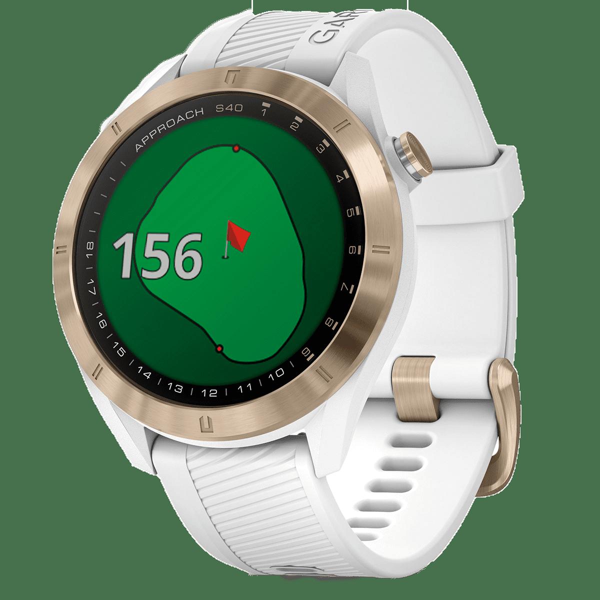 346652-White-Garmin-Approach-S40-Premium-GPS-Watch-9a copia copia