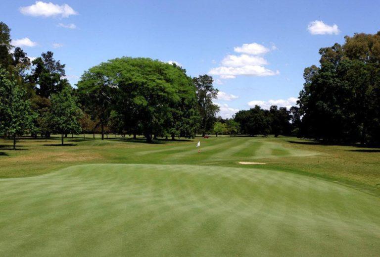 Buenos-Aires-Patagonia-Golf-Argentina-golf-Olivos-Golf-Buenos-Aires
