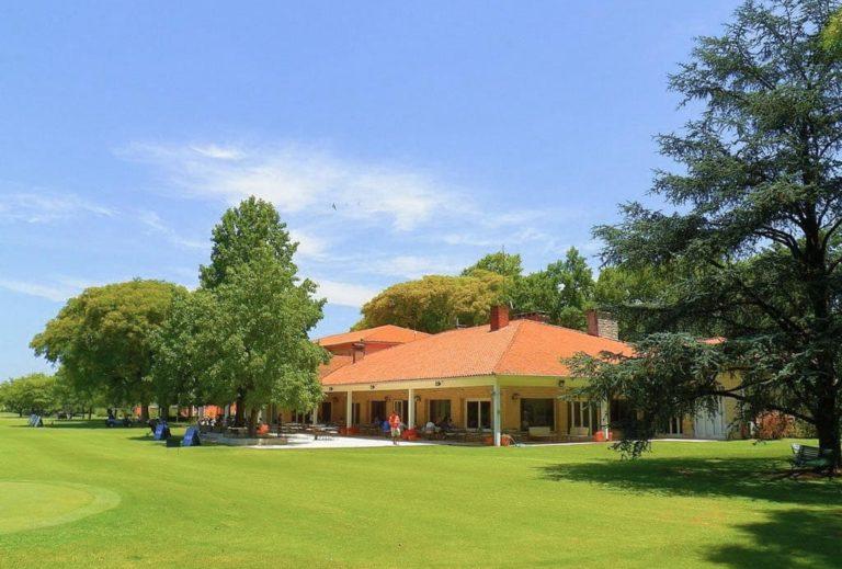 canchas-de-buenos-aires-olivos-golf-club-06