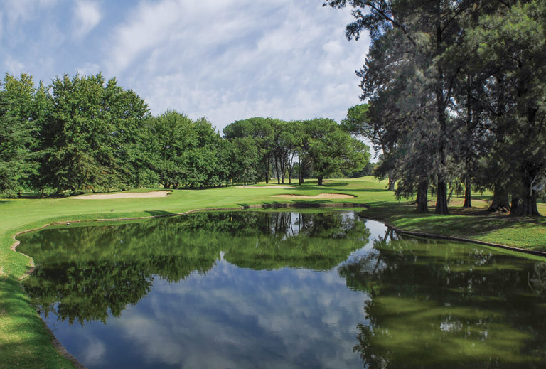 olivos_golf_club_cover_picture