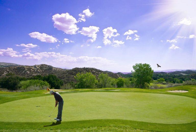 golf-1758094_1280