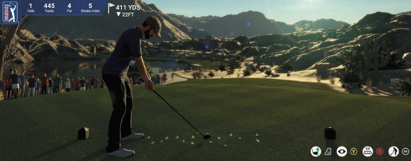 the golf clu_Mesa de trabajo 1
