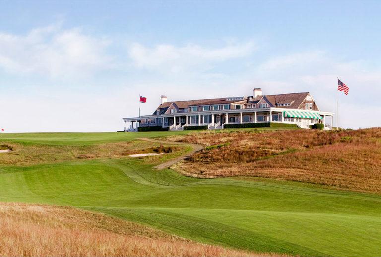 shinnecock-hills-golf-club-no-9_canvas