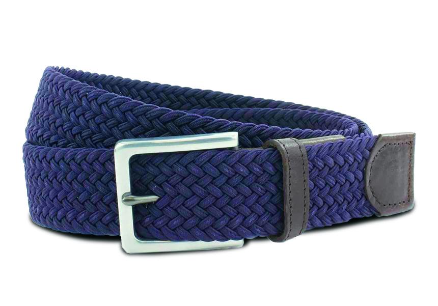 mens_british-belt-company_elba_2500044_accessories_blue