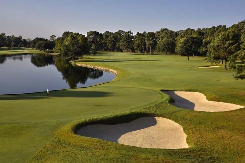 Lochinvar-Golf-1-texas
