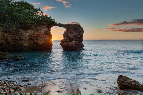 PuertoRico_CaboRojo_500px_54060138_Jose Zayas_500px_0